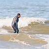 110507-Surfing-005