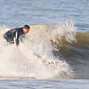 110507-Surfing-020