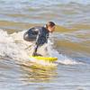110507-Surfing-024