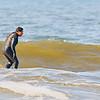 110507-Surfing-007