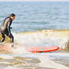 110507-Surfing-012
