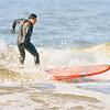 110507-Surfing-014