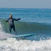 Surfing Long Beach 5-8-18-024