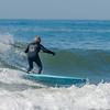 Surfing Long Beach 5-8-18-023