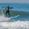 Surfing Long Beach 5-8-18-026