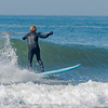 Surfing Long Beach 5-8-18-025