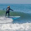 Surfing Long Beach 5-8-18-028