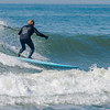Surfing Long Beach 5-8-18-022