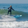 Surfing Long Beach 5-8-18-029