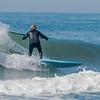 Surfing Long Beach 5-8-18-030