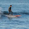 Surfing Long Beach 6-1-14-015