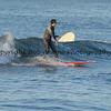 Surfing Long Beach 6-1-14-012
