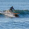 Surfing Long Beach 6-1-14-065