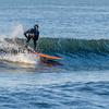 Surfing Long Beach 6-1-14-068