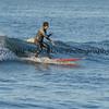 Surfing Long Beach 6-1-14-013