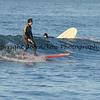 Surfing Long Beach 6-1-14-011