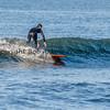 Surfing Long Beach 6-1-14-064