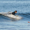 Surfing Long Beach 6-1-14-026