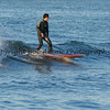 Surfing Long Beach 6-1-14-016