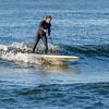 Surfing Long Beach 6-1-14-079