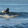 Surfing Long Beach 6-1-14-027