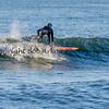 Surfing Long Beach 6-1-14-067