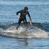 Surfing Long Beach 6-1-14-029