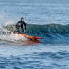 Surfing Long Beach 6-1-14-069