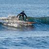 Surfing Long Beach 6-1-14-066