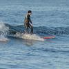 Surfing Long Beach 6-1-14-014