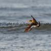 Surfing Long Beach 6-1-14-060