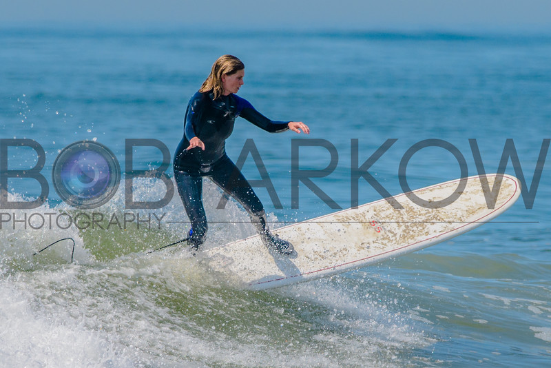 Surfing Long Beach 6-1-16-872