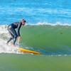 Surfing Long Beach 6-1-16-003