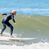 Surfing Long Beach 6-1-16-830