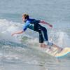 Surfing Long Beach 6-1-16-064