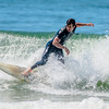 Surfing Long Beach 6-1-16-860