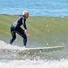 Surfing Long Beach 6-1-16-834