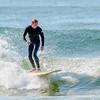 Surfing Long Beach 6-1-16-041