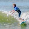 Surfing Long Beach 6-1-16-121