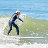 Surfing Long Beach 6-1-16-846