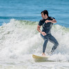 Surfing Long Beach 6-1-16-863