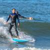 Surfing Long Beach 6-1-16-024