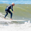 Surfing Long Beach 6-1-16-832