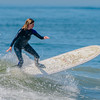 Surfing Long Beach 6-1-16-871