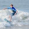 Surfing Long Beach 6-1-16-065
