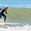 Surfing Long Beach 6-1-16-831