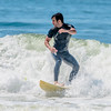 Surfing Long Beach 6-1-16-864