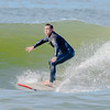 Surfing Long Beach 6-1-16-111
