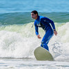 Surfing Long Beach 6-1-16-859