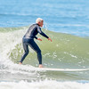Surfing Long Beach 6-1-16-847